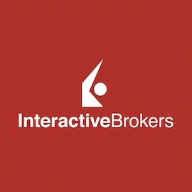 Interactive Brokers