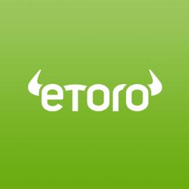 etoro in the uk