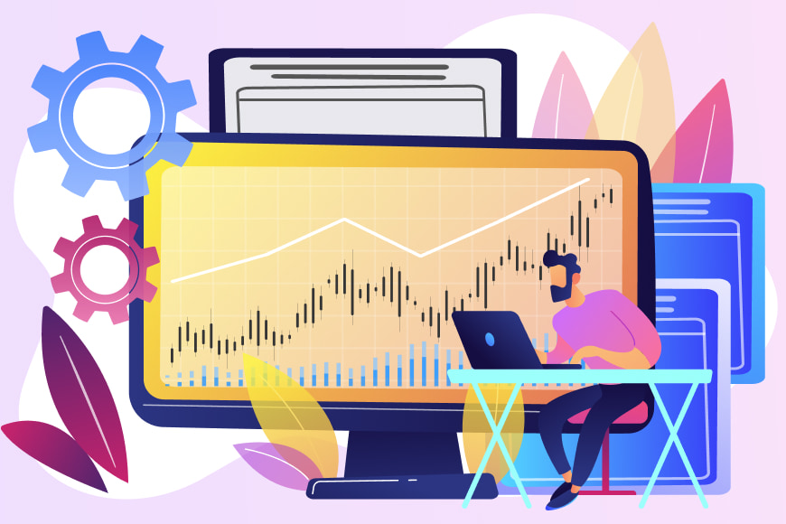 How Trading Guide test brokers