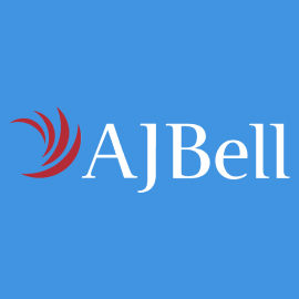 AJ Bell