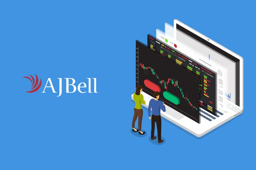 AJ Bell UK