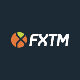 trading with FXTM