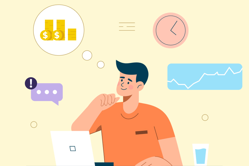 spread betting guide for beginners