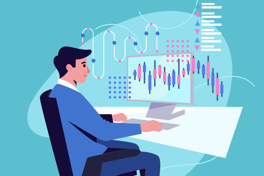 Factors to consider before trading CFDs