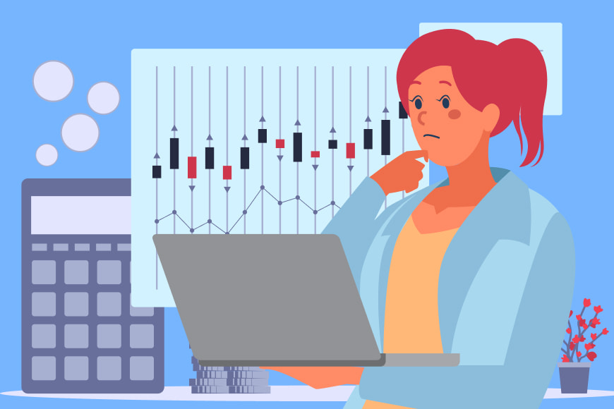 pros and cons of CFD trading