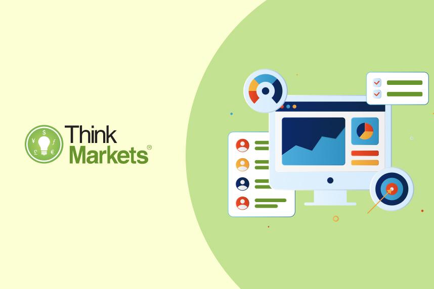 ThinkMarkets Uk